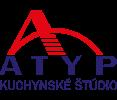 Atypkuchyne.sk